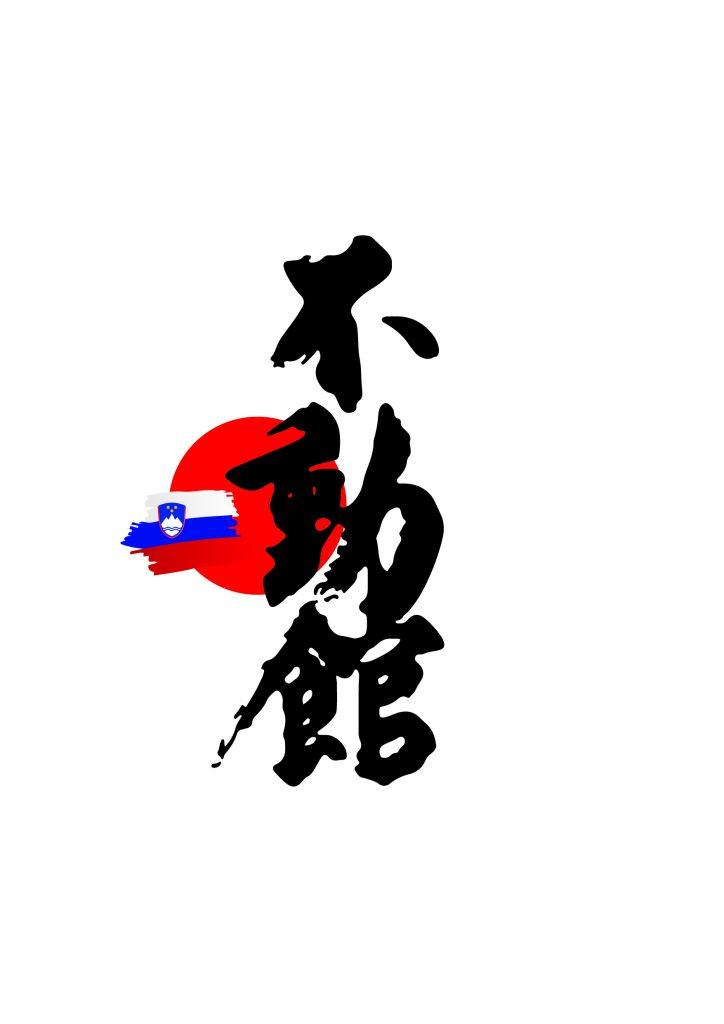 logo-ok-02